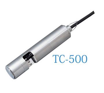 TC-500浊度电极