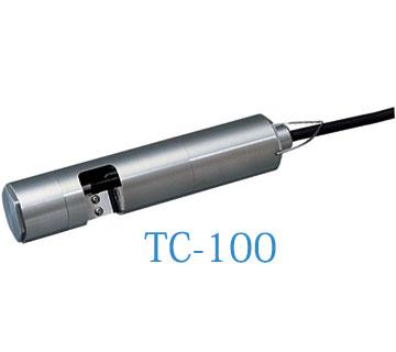 TC-100浊度计电极