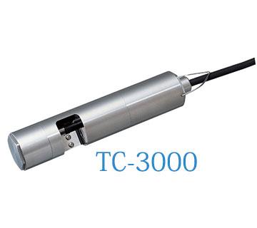 TC-3000浊度电极